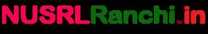 NUSRL Logo